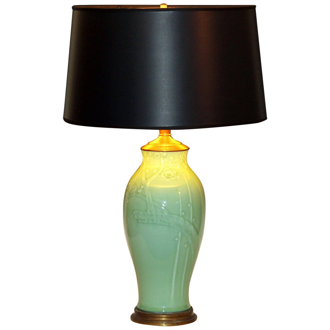 bedside modern lighting japanese lamp lampshades delightful porcelain floor furniture buffet style oriental asian walmart and lamps set sydney table australia com