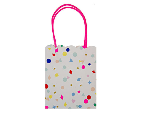 Charms Gift Bags