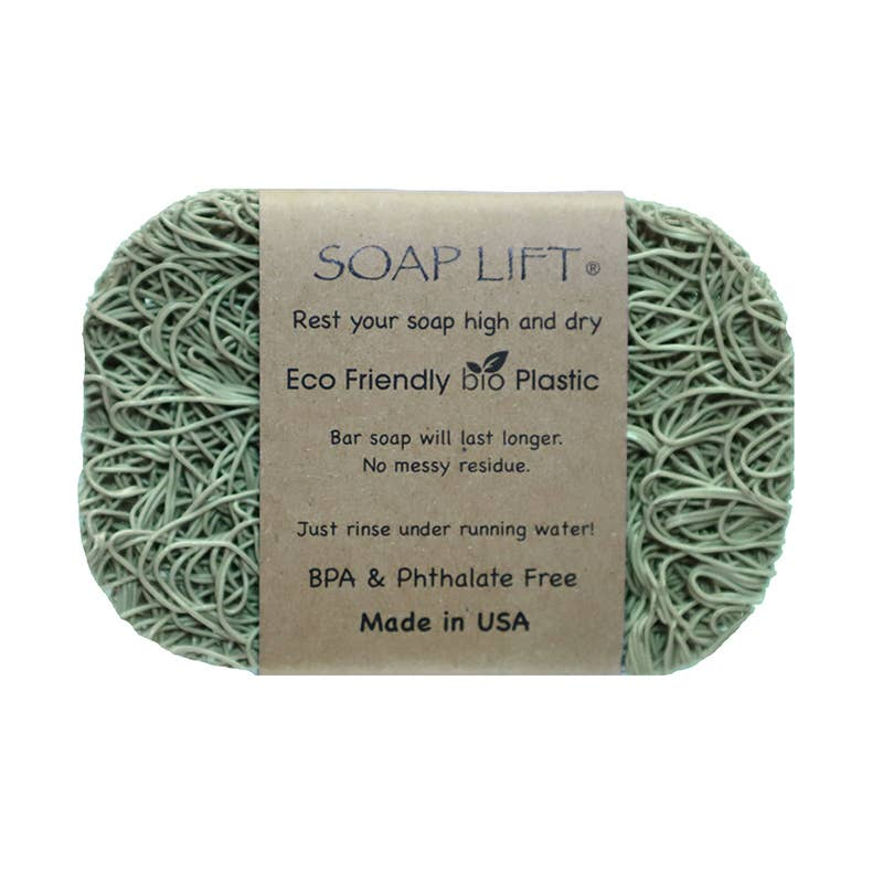 The Original Soap Lift - Sage