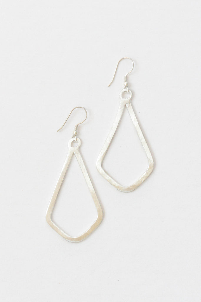 Rover & Kin - Simple Shapes Earrings