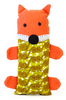 Little Friends Stuffed Animals - Mimosa Goods - 6