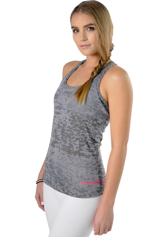 Yoga Gives Back Tank by Jala - Mimosa Goods