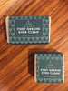 Fort Greene Ever Clean Bar Soap - Mimosa Goods - 2