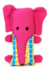 Little Friends Stuffed Animals - Mimosa Goods - 8