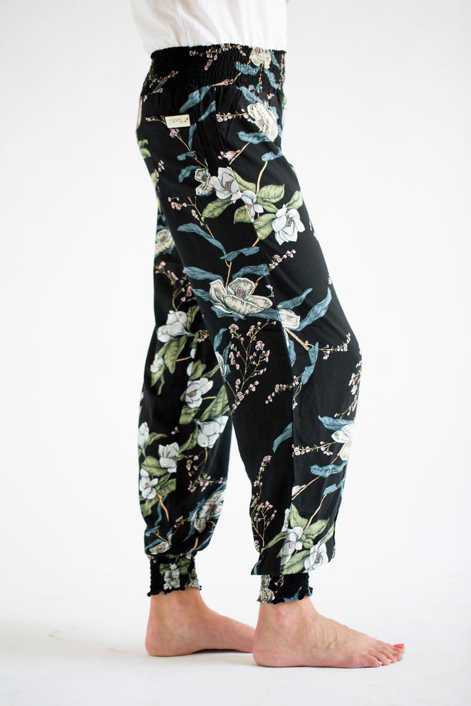 The Jog - Lounge Pants