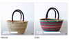 What's Your Baskets For Education Style?