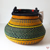 Cape Pot Basket