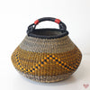 Large Pot Basket