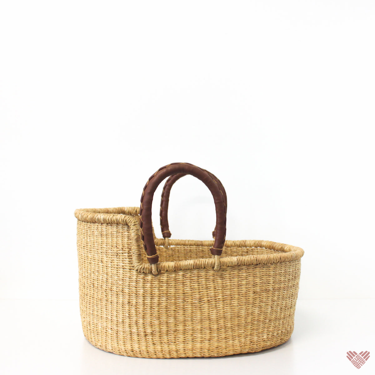 Baby Doll Moses Basket