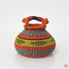 Tiny Pot Basket