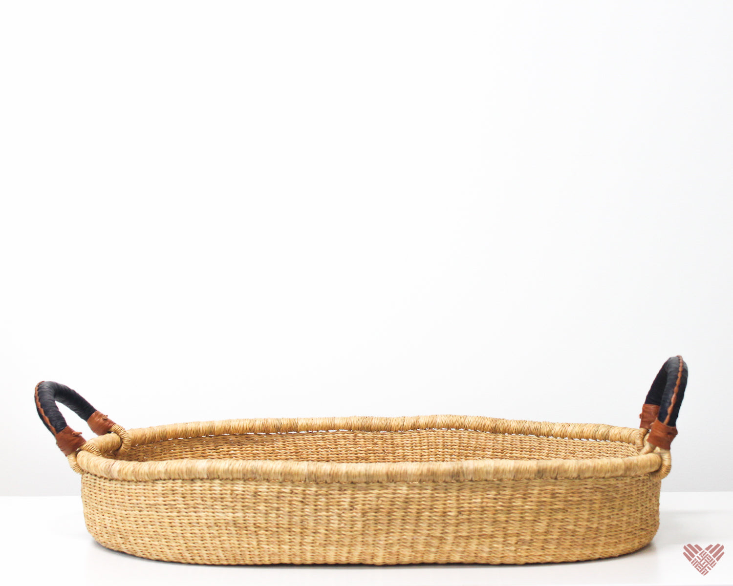 Changing Basket