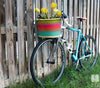 Large Bike Basket