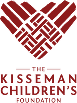 The Kisseman Children's Foundation