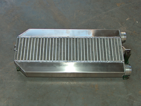 94/95 Intercooler Kit