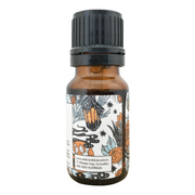 Essential Oil Blend- Muse