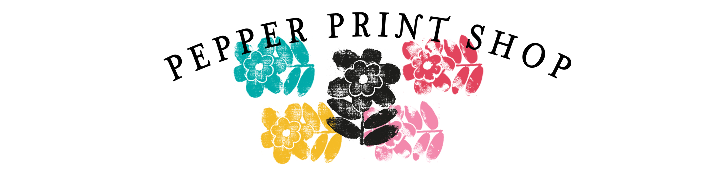 Pepper Print Shop