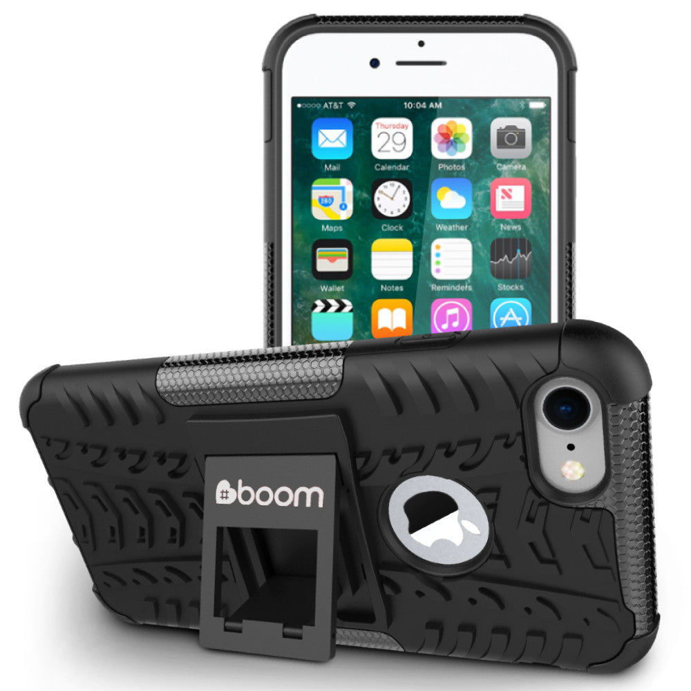 quality design 98e88 d19d1 Shock-2 For iPhone
