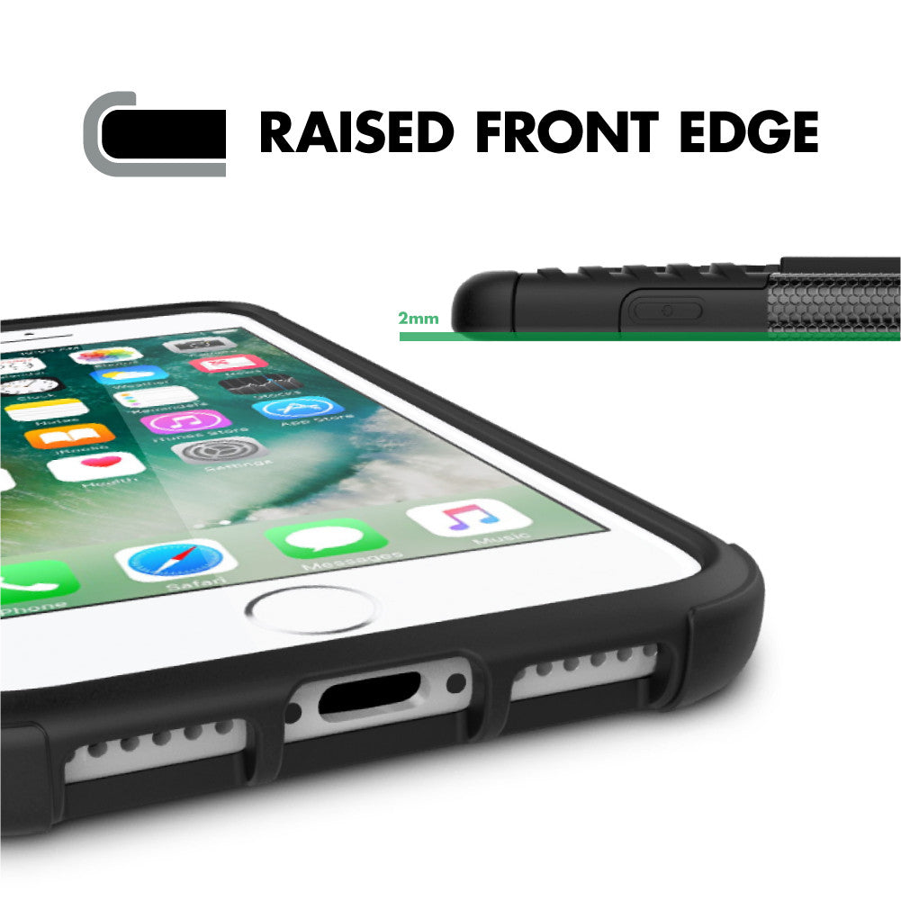 iphone 6 raised edge case