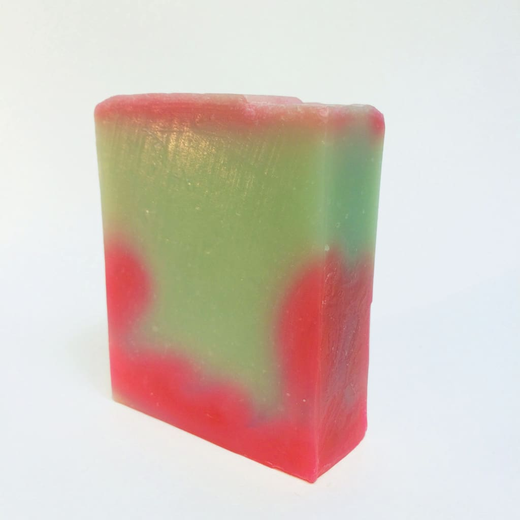 Apple Martini Soap - Soap