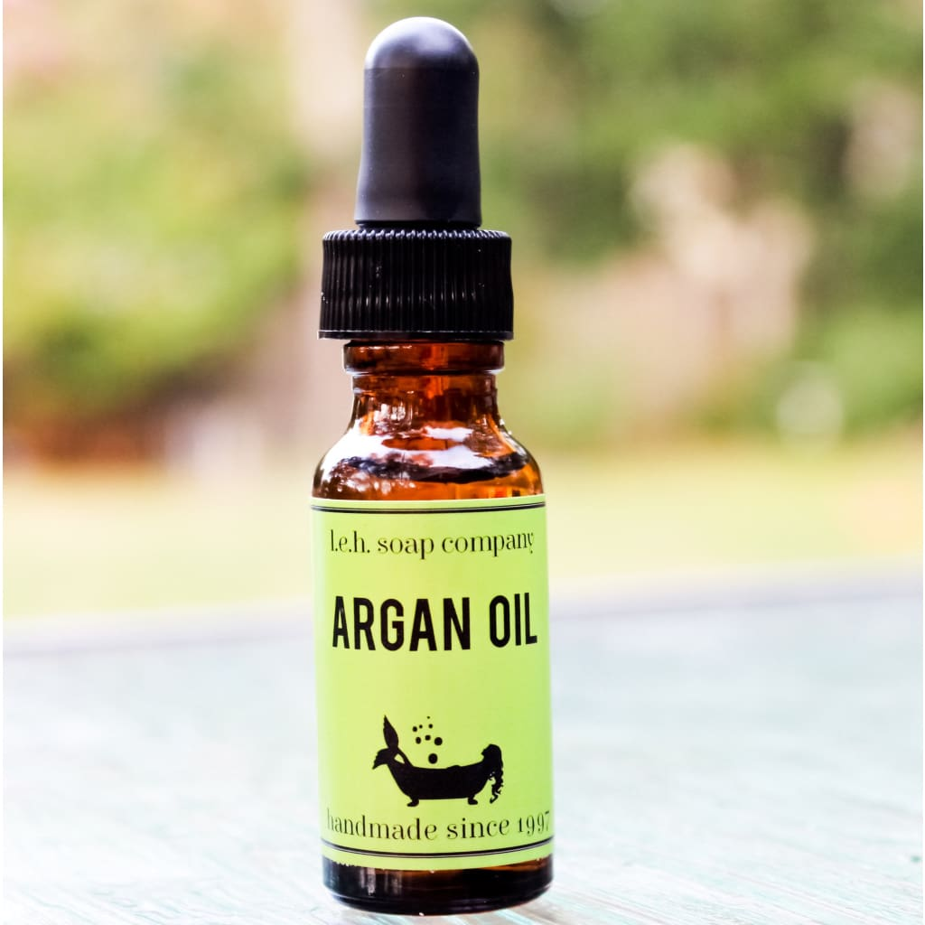 Argan Oil - Argan Oil Products