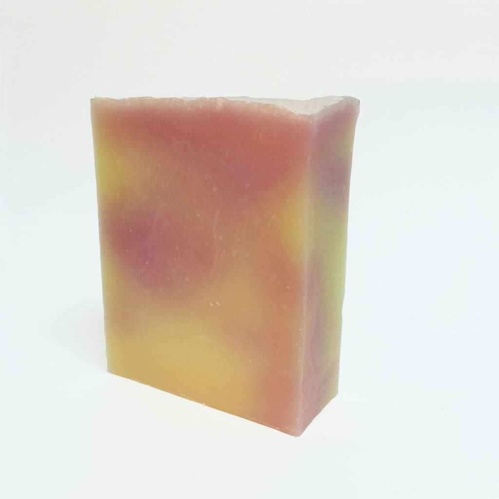 Citrus Twist Soap - Soap