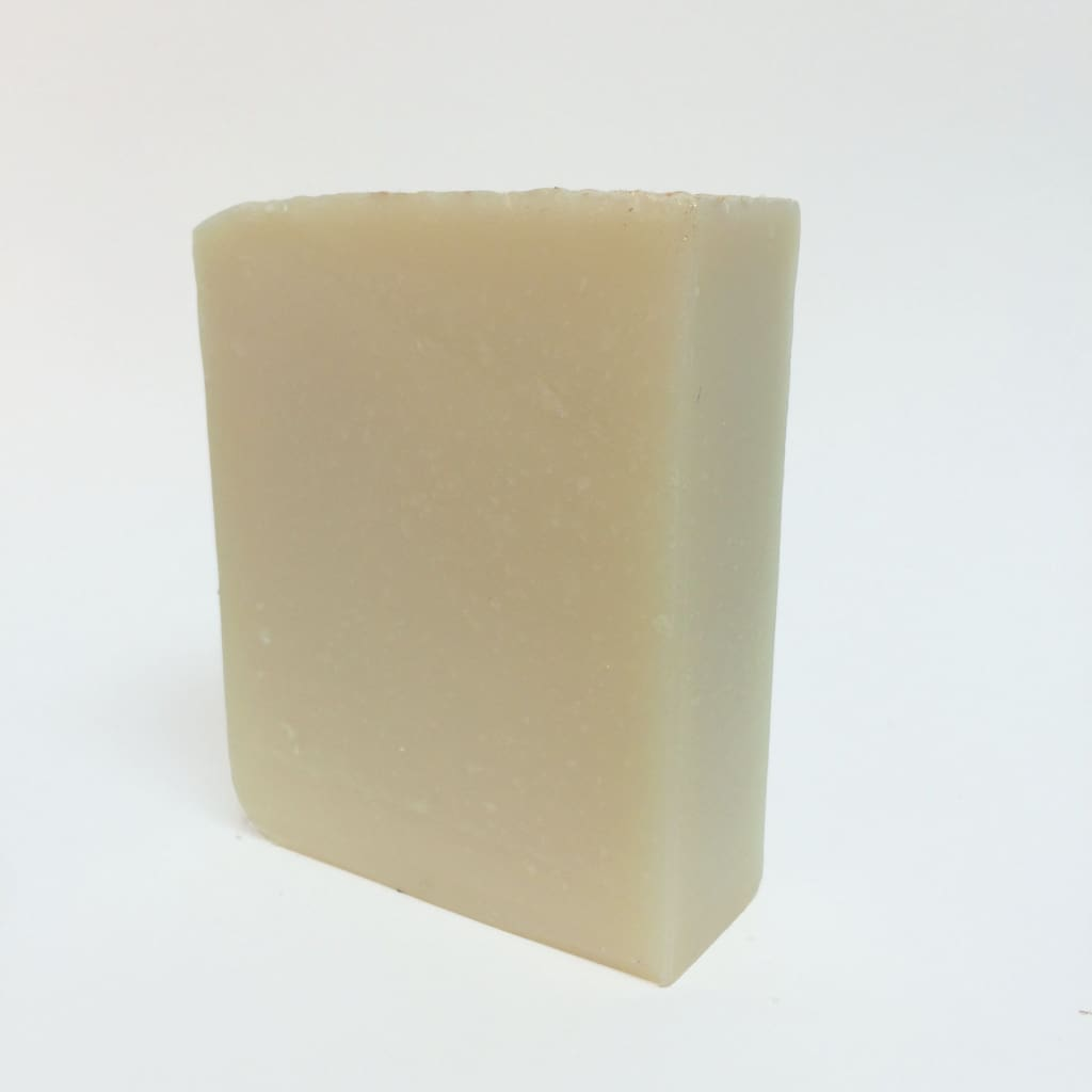Down The Shore Soap - Soap