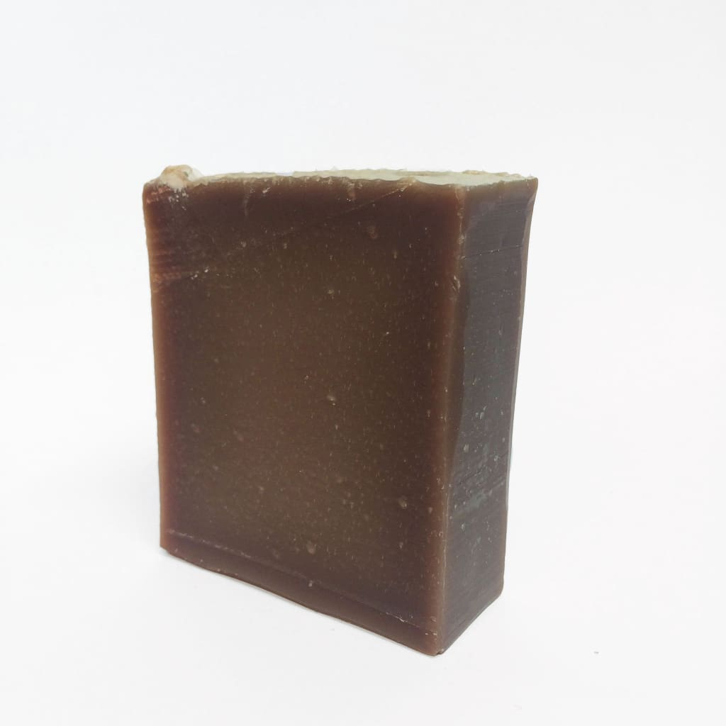 Hot Chocolate Soap - Soap