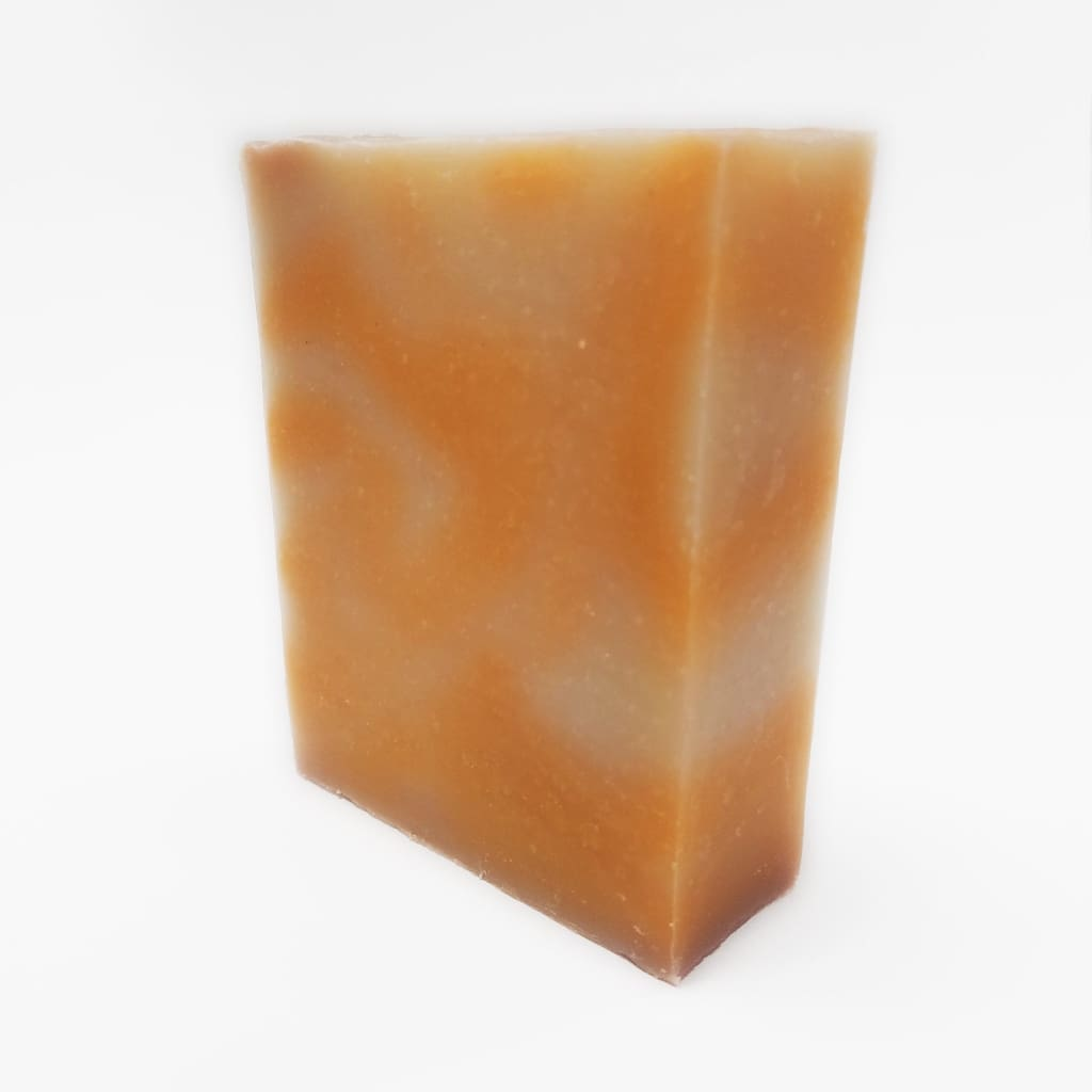 Island Breeze Soap - Soap