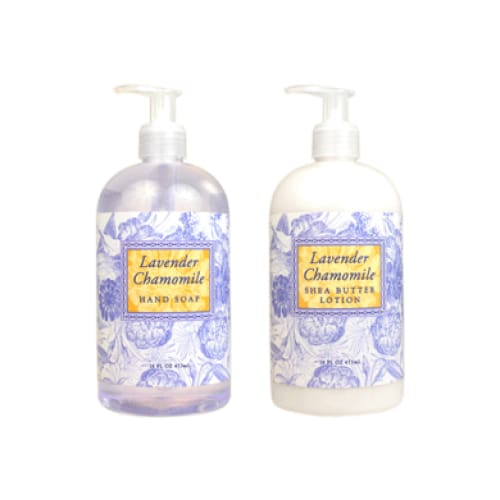 Lavender Chamomile - Other Products