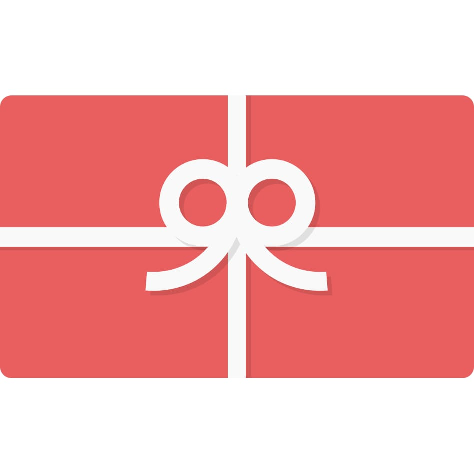 Leh Soap Company Egift (For Online Redemption Only) - Gift Card