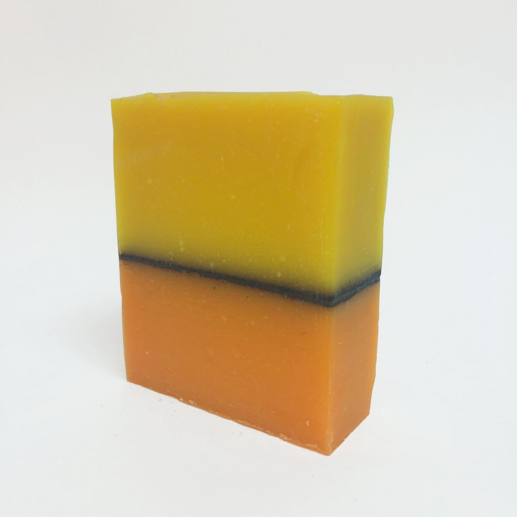 Ocean City Sunrise Soap - Soap