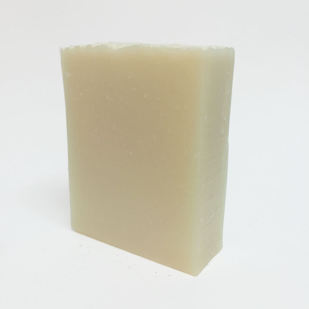 Olive Oil Smoothie Soap - Soap