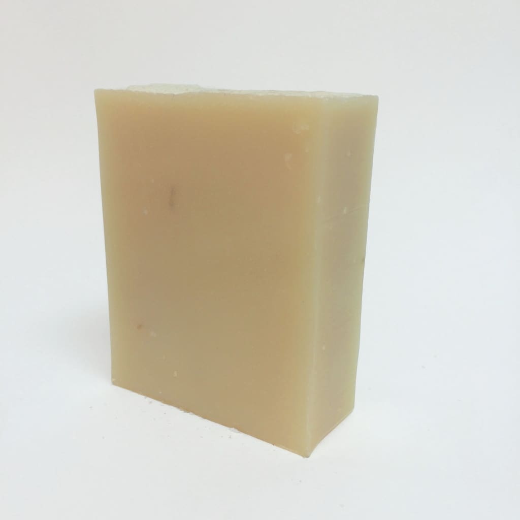 Patchouli Soap - Soap
