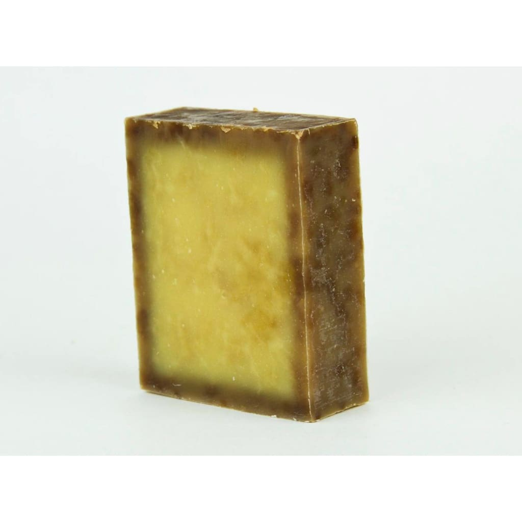 Pumpkin Brown Sugar Soap - Soap