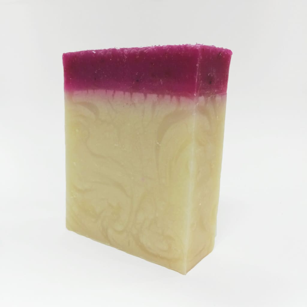 Roses Soap - Soap