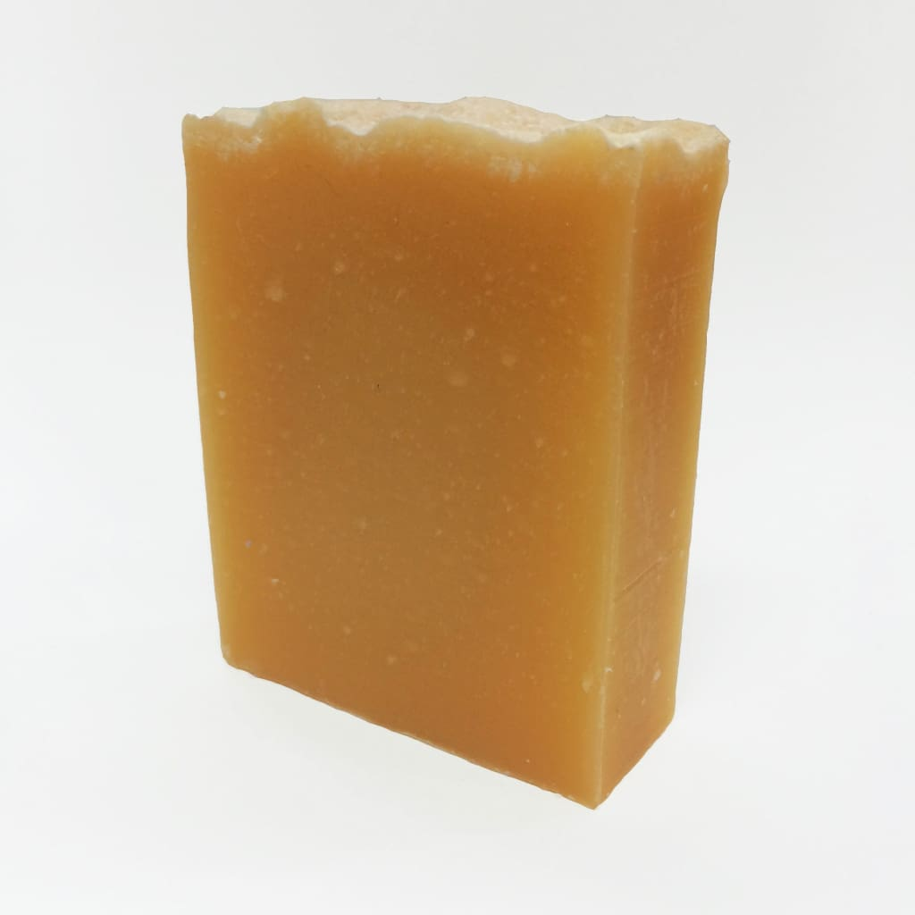 Sandalwood Soap - Soap