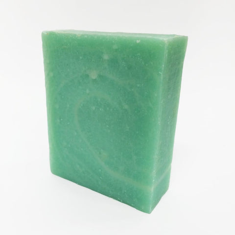 Sex on the Beach Soap