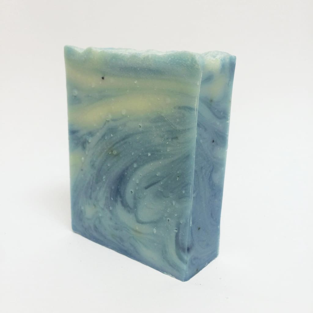 Spa Bar Soap - Soap