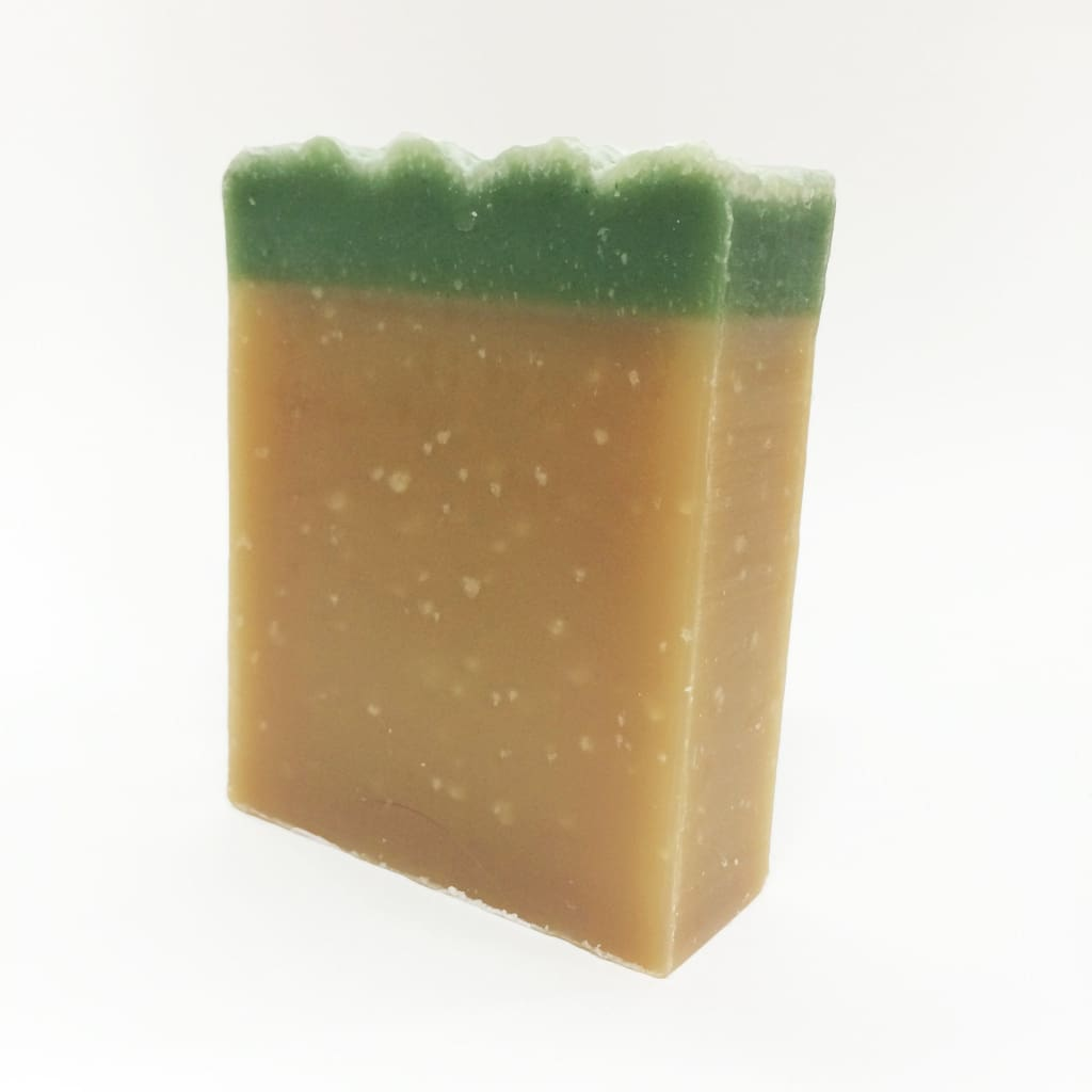Tea Tree Soap - Soap