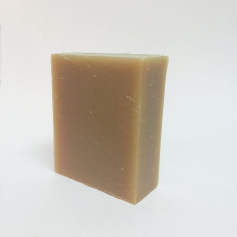 The Beer Soap