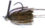 FOOTBALL JIG 3/8 OZ.