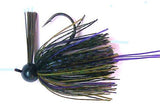 FOOTBALL JIG 1 OZ.