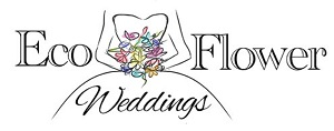 EcoFlower Weddings