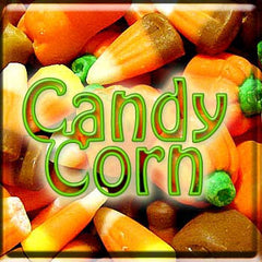 Candy Corn - The Vapor Girl - eliquid / e juice