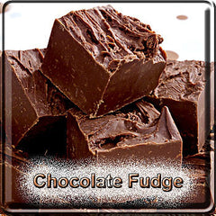 Chocolate Fudge - The Vapor Girl - eliquid / e juice