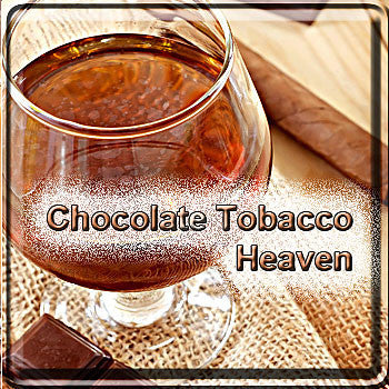 Chocolate Tobacco Heaven