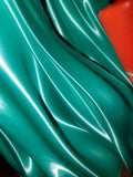 Silky Sea Green PLA Filament