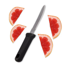 Load image into Gallery viewer, Superior Chef Grapefruit Knife
