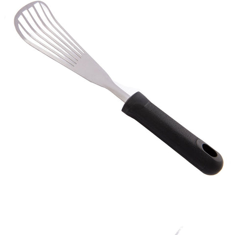 Superior Chef Stainless Steel Egg Flipper