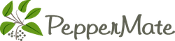 PepperMate.com | The Home of the World Famous and Best Pepper Mills and Grinders | Fresh Pepper Every Time
